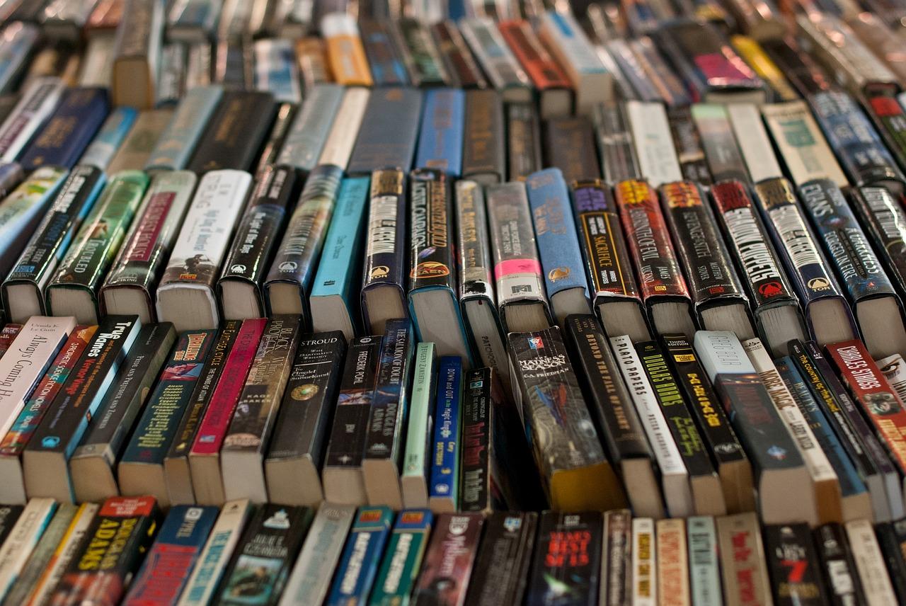 Psicologia e letteratura: alcuni libri imperdibili